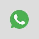 whatsappbtn