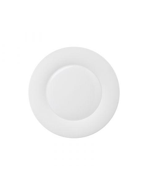 Ontbijtbord Velvet