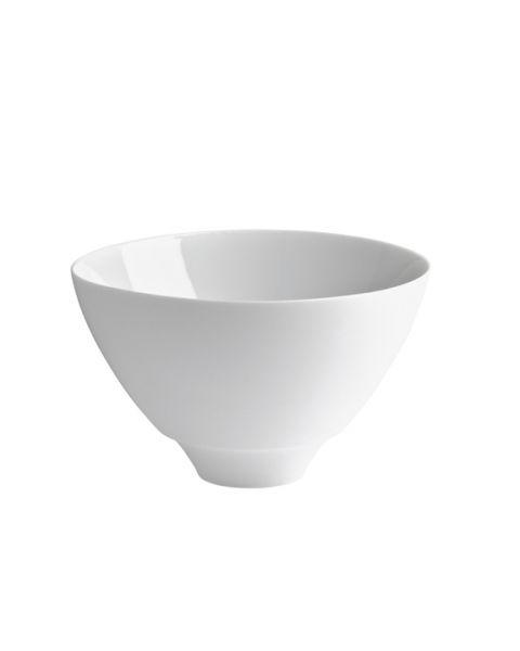 Bowl Velvet