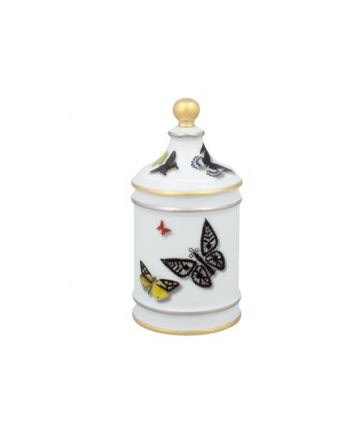 Suikerpot Butterfly