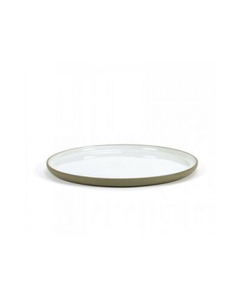 Bord dusk Pure