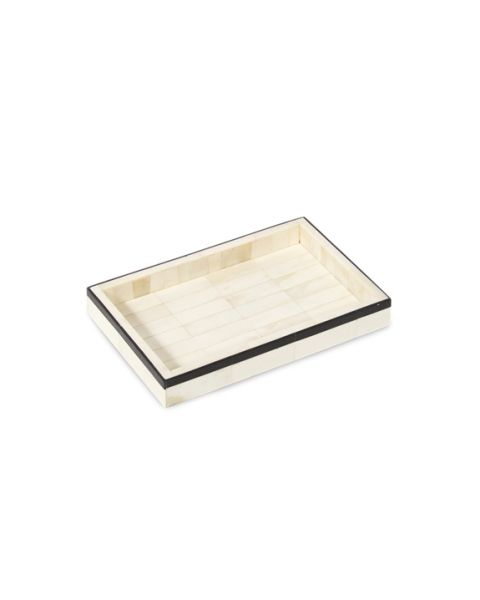 Tray Aswin small 23x15 cm