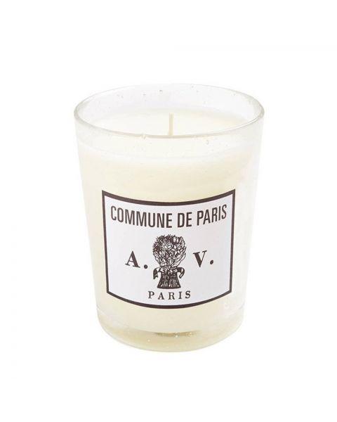 Geurkaars Commune de Paris Astier de Villatte