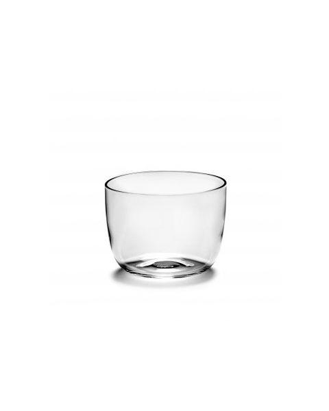 Passepartout glas laag by Vincent van Duysen