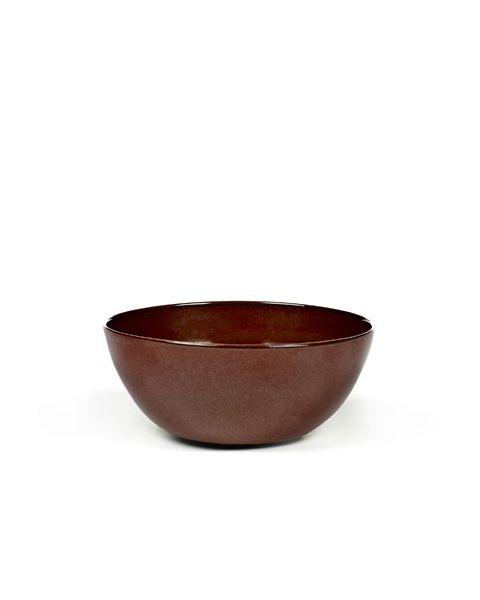 Bowltje M rust 14 cm