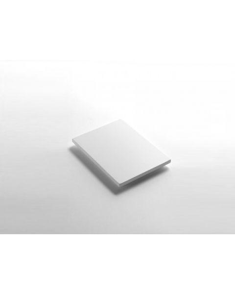 Piet boon plateau medium white