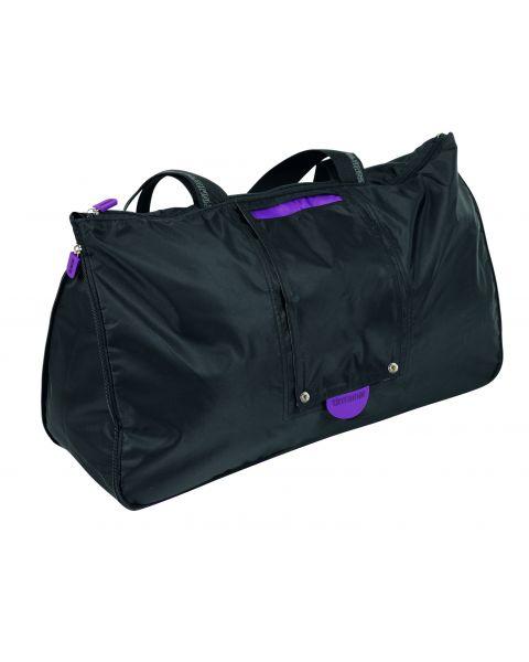 Bag n roll