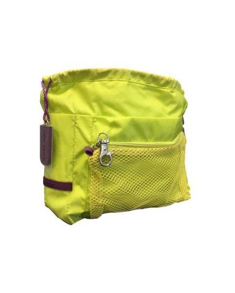 Bag in bag travel anis