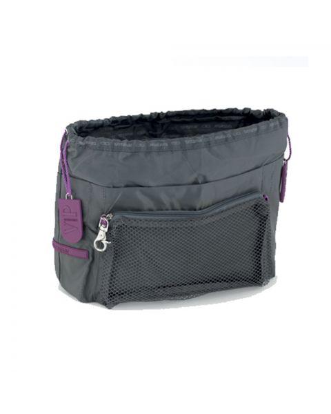 Bag in bag travel souris