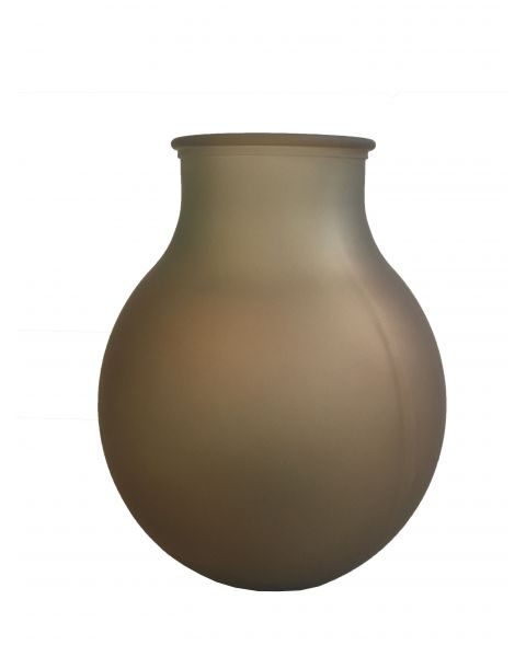 Vase belly small