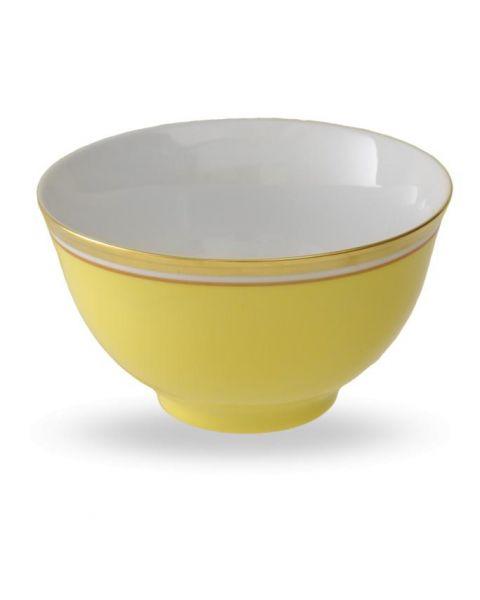 Bowl klein Colour