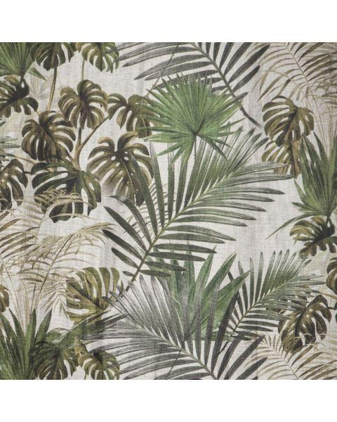 Foresta Botanica stof