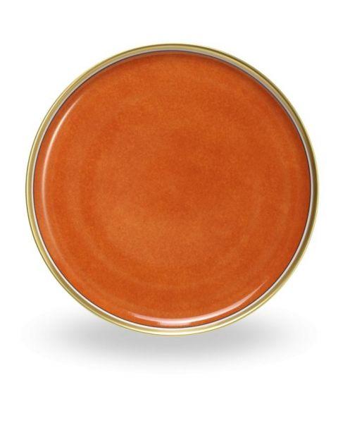 Dinerbord Colour
