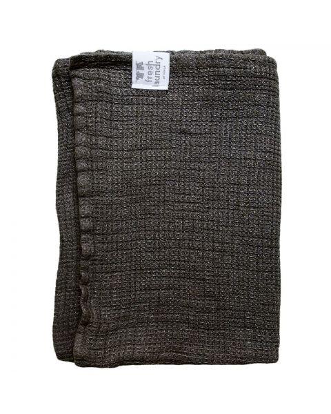 Fresh laundry handdoek kohl