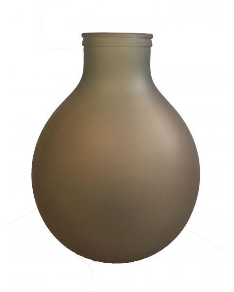 Vase belly large