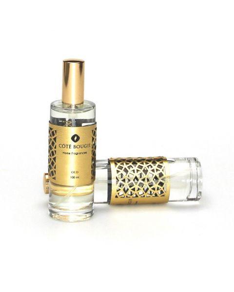 Home Fragrance Spray Oud