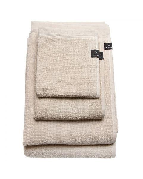 Lina handdoek mop