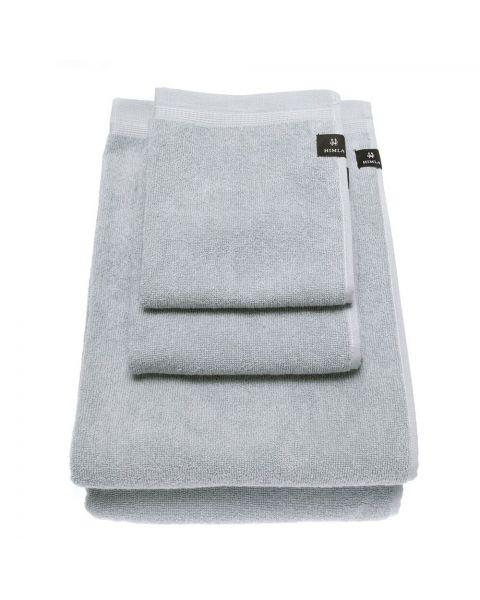 Lina handdoek cool