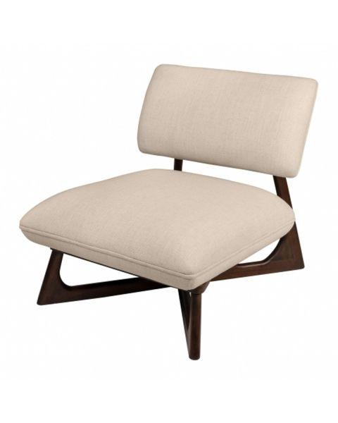 Londa fauteuil