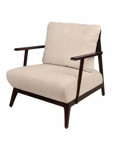 Okavango fauteuil