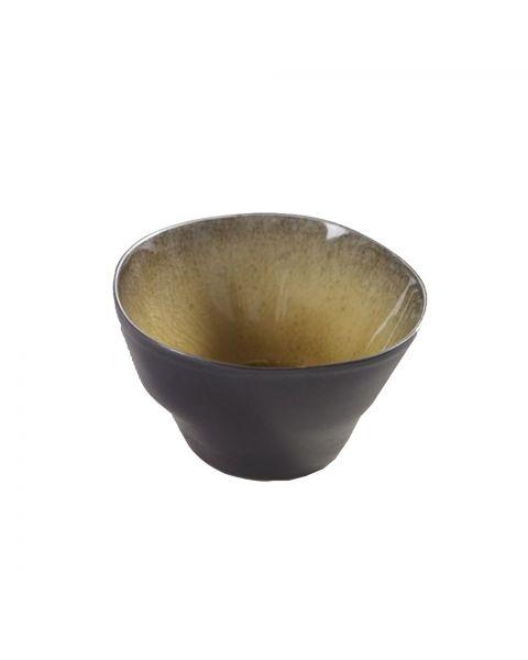 Klein cupje Pure groen
