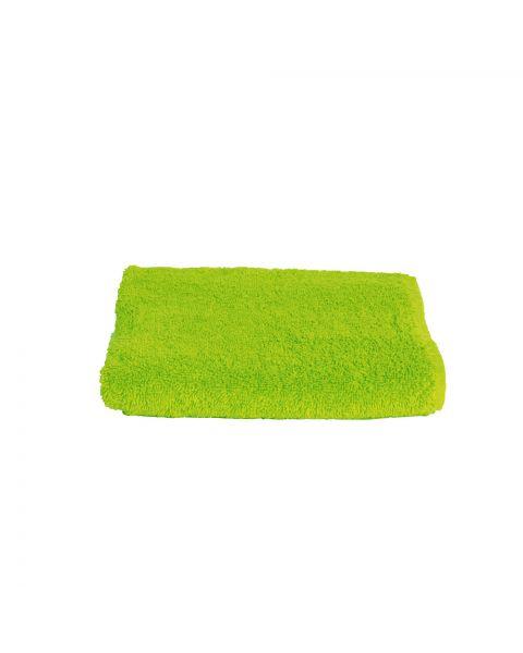 Badstof handdoek colors 21