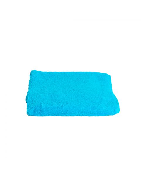 Badstof handdoek colors 82