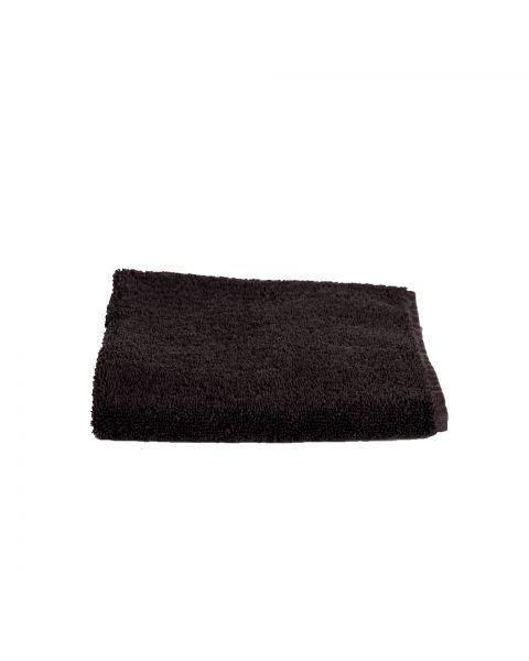 Badstof handdoek colors 20