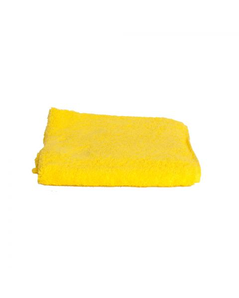 Badstof handdoek colors 04