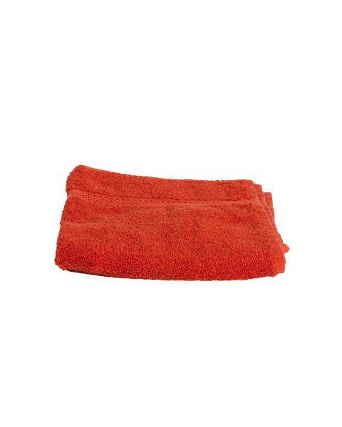 Badstof handdoek colors 77