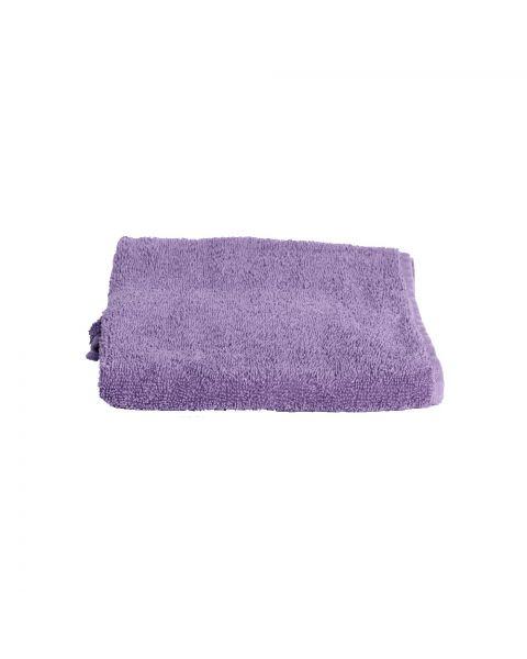 Badstof handdoek colors 65