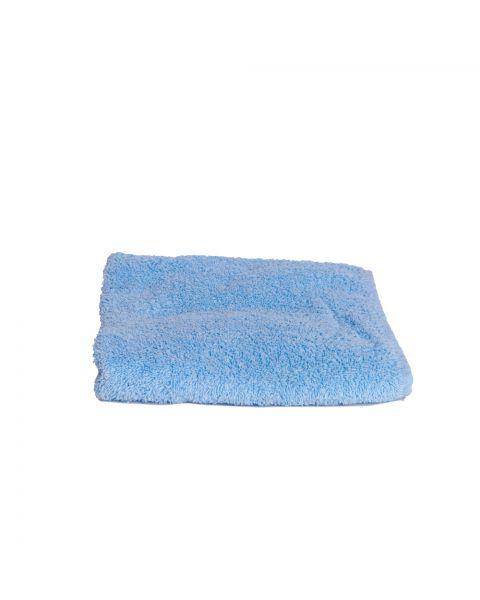Badstof handdoek colors 62