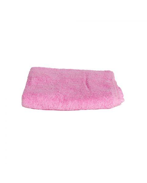 Badstof handdoek colors 30