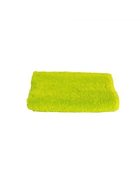 Badstof handdoek colors 47