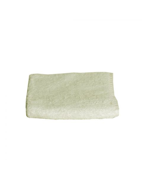 Badstof handdoek colors 72