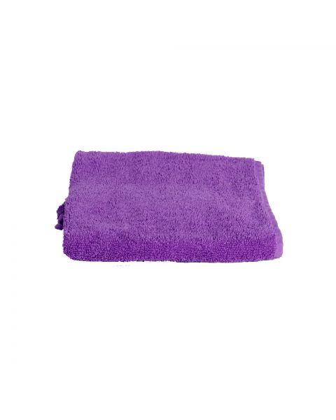 Badstof handdoek colors 10