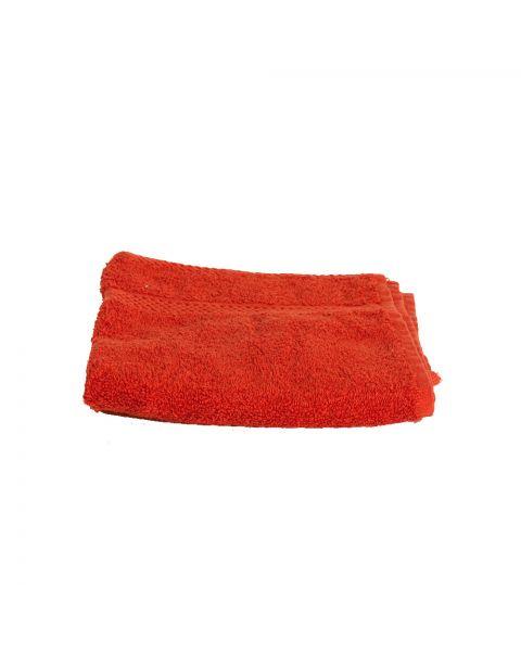 Badstof handdoek colors 07