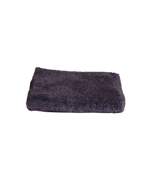 Badstof handdoek colors 55