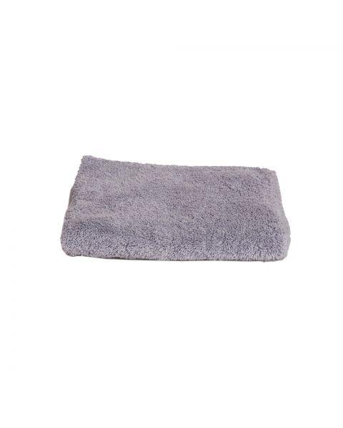 Badstof handdoek colors 03