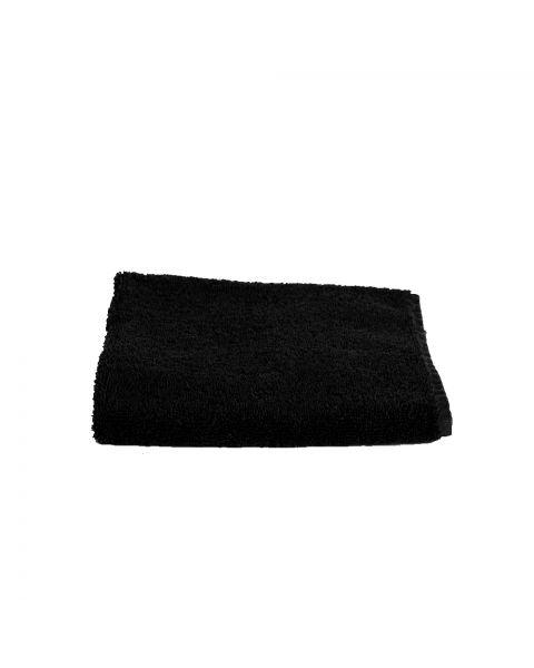 Badstof handdoek colors 02