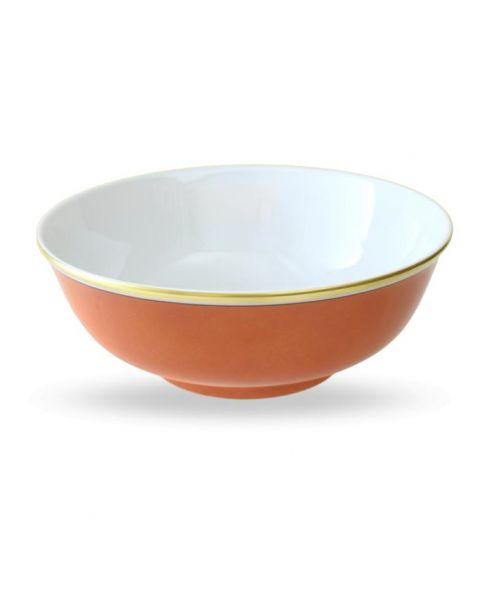 Saladeschaal Colour