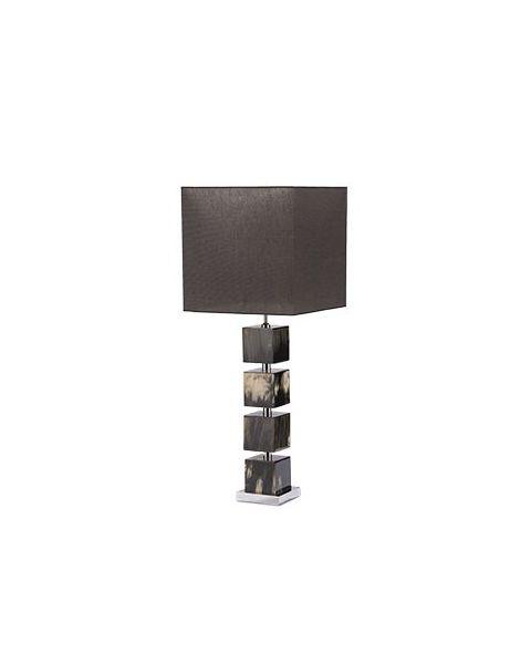Tafellamp cowlight