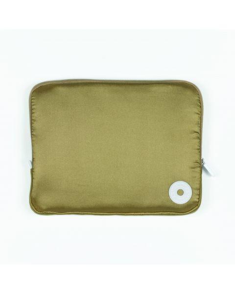 iPad-tablet hoes small shiny