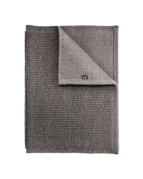 Woolrug vloerkleed