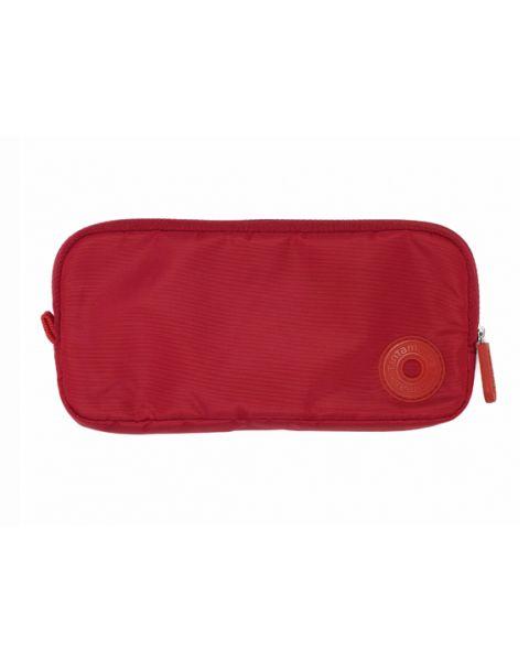 Briletui basic rouge