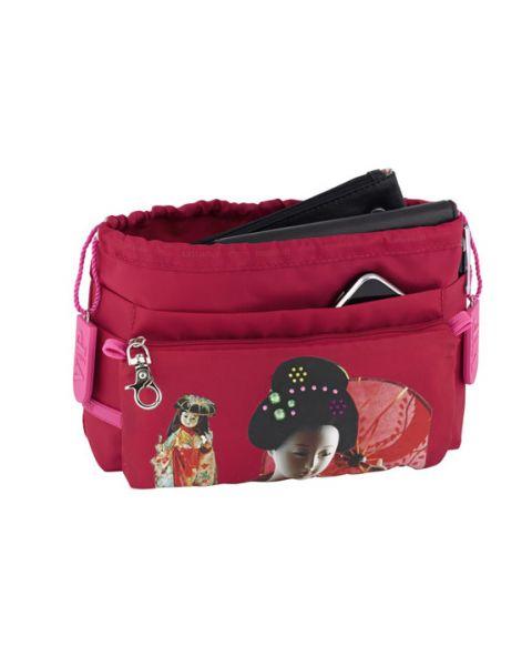 Bag in bag kyoto