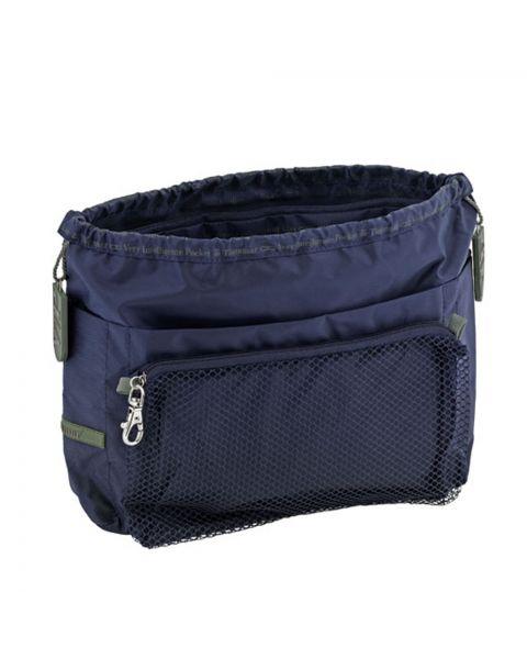 Bag in bag travel marine
