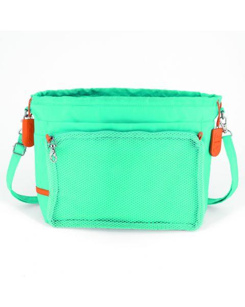 Bag in bag mum lagon