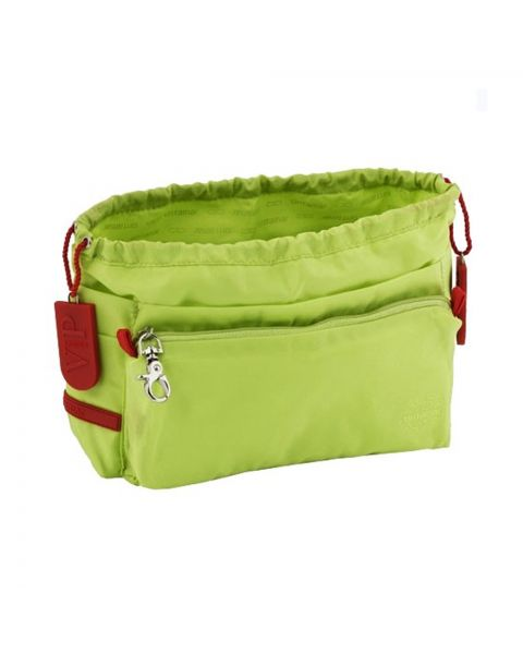 Bag in bag anis