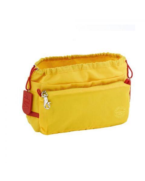 Bag in bag soleil